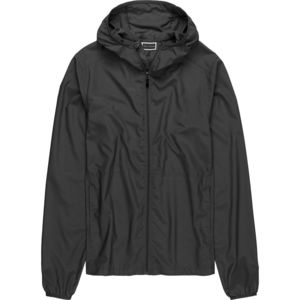 ExOfficio BugsAway Ventana Jacket - Men's