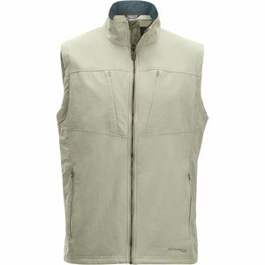 ExOfficio Sol Cool FlyQ Vest - Men's