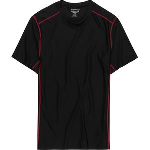 ExOfficio GiveNGo Sport Mesh Crew - Men's