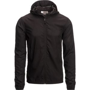 ExOfficio BugsAway Hollins Jacket - Men's