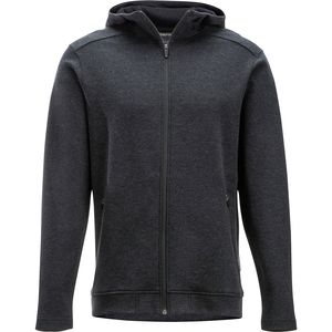 ExOfficio Powell Full-Zip Hoodie - Men's