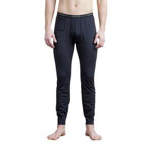ExOfficio Give-N-Go Performance Base Layer Bottom - Men's