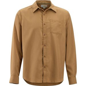 ExOfficio BugsAway Covas Long-Sleeve Shirt - Men's