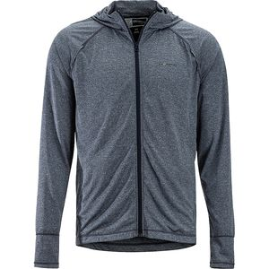 ExOfficio BugsAway Tarka Full-Zip Hoodie - Men's