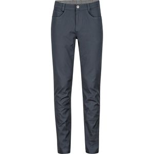 ExOfficio Montaro Pant - Men's
