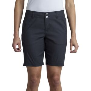ExOfficio Costera Bermuda Short - Women's
