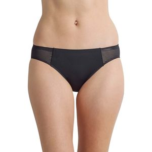 ExOfficio Modern Travel Bikini - Women's