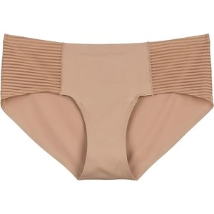 ExOfficio Modern Travel Hipster Underwear - Women's