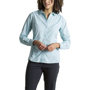 ExOfficio BugsAway Brisa Long-Sleeve Shirt - Women's