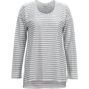 ExOfficio BugsAway Modena Long-Sleeve Tunic - Women's