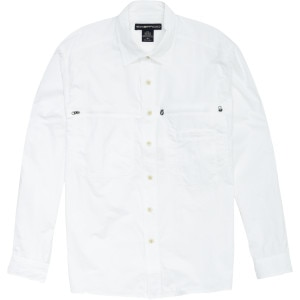ExOfficio Reef Runner Lite Shirt - Men's