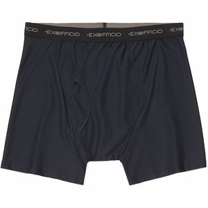 ExOfficio Give-N-Go Boxer - Men's