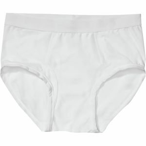 ExOfficio Give-N-Go Brief - Men's