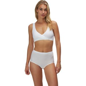 ExOfficio Give-N-Go Cross Over Bra - Women's