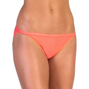 ExOfficio Give-N-Go String Bikini Underwear - Women's