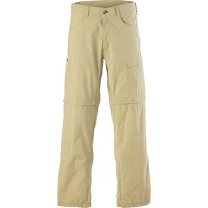 ExOfficio Bugsaway Ziwa Convertible Pant - Men's