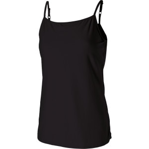 ExOfficio Give-N-Go Shelf Bra Camisole - Women's