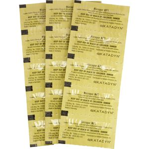 Katadyn Micropur Purification Tablets - 30-Pack