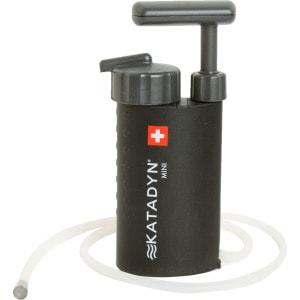 Katadyn Mini Ceramic Microfilter
