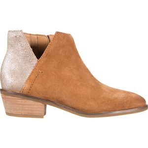 Frye & Co Caden Bootie - Women's