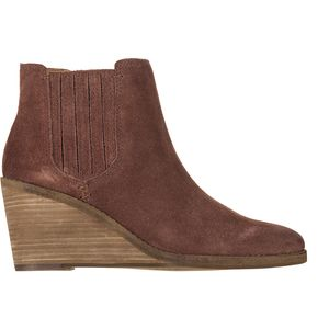 Frye & Co Kaye Chelsea Boot - Women's
