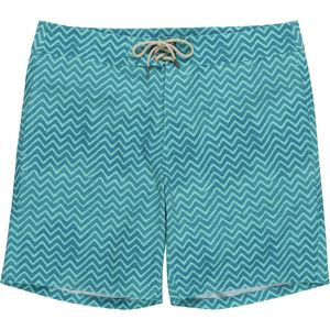 Faherty Classic Board Short - Men's