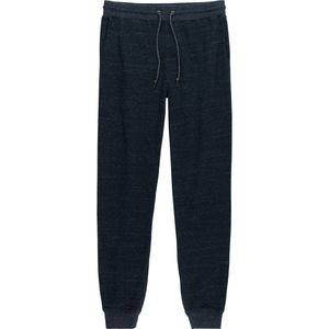 Faherty Dual Knit Sweatpant - Men's