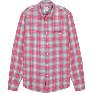 Faherty Seaview Shirt - Men's