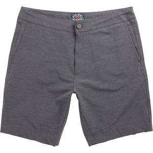 Faherty All Day Short - Men's