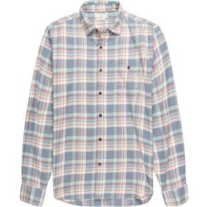 Faherty Stretch Seaview Shirt - Men's