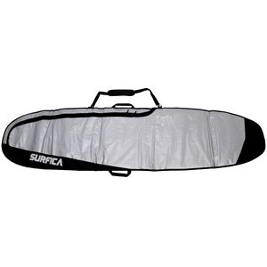 Surfica Longboard Surfboard Bag