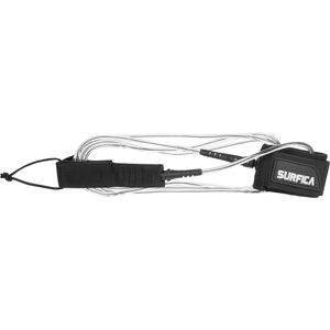 Surfica Surfboard Leash