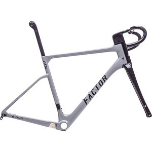 Factor Bike ViSTA Allroad Frameset