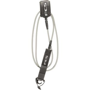 FCS 6ft Surf Leash