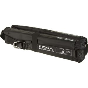 FCS Premium Soft Rack - Double