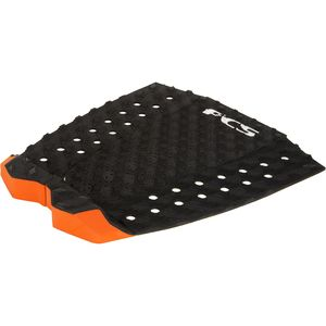 FCS T-3 Traction Pad