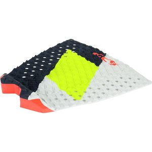 FCS Filipe Toledo Traction Pad