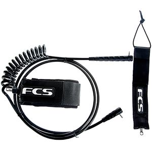 FCS SUP Ankle Essential Leash