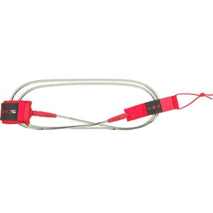 FCS 7ft Regular Leash