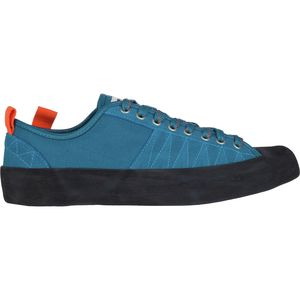 Fronteer Super Gratton Lo Shoe - Men's