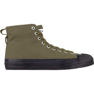 Fronteer Ranger Hi Shoe - Men's