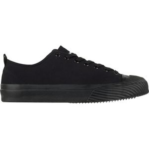 Fronteer Ranger Lo Shoe - Men's