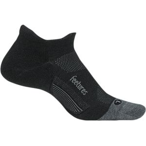 Feetures! Elite Merino 10 Cushion No Show Tab Sock