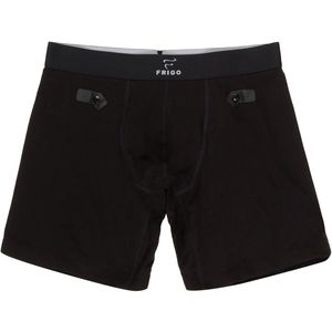 Frigo Frigo Sport 6in Underwear - Men's