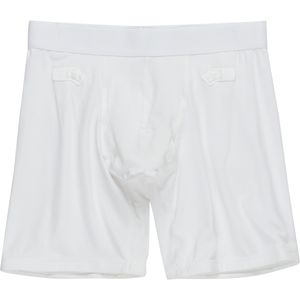 Frigo Frigo 4 Modal 3in Underwear - Men's