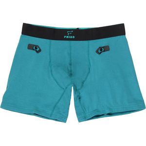 Frigo Frigo 4 Modal 6in Underwear - Men's