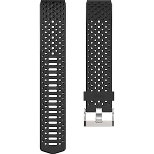 Fitbit Charge 2 Sport Replacement Band