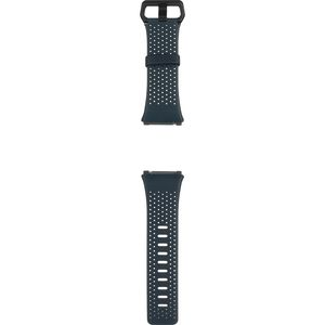 Fitbit Ionic Replacement Band