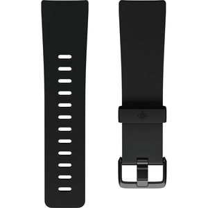 Fitbit Versa Accessory Band