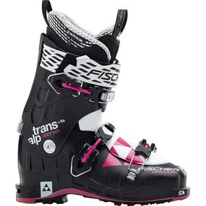23c791f34d1 Alpine Touring Boots | Steep & Cheap
